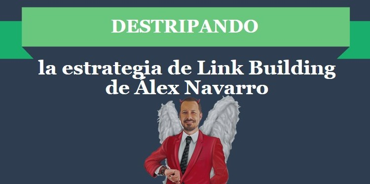 linkbuilding alex navarro